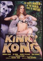 Kinky Kong