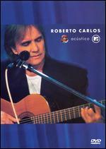 Roberto Carlos: Acustico