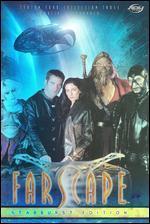 Farscape-Season 4, Collection 3 (Starburst Edition)