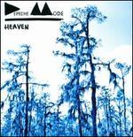 Heaven [Single]