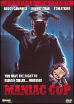 Maniac Cop (Special Edition)