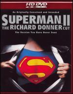 Superman II: The Richard Donner Cut [HD]