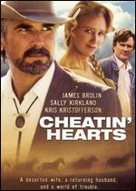 Cheatin' Hearts - Rod McCall