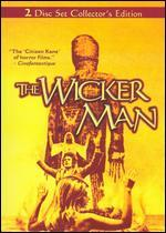 The Wicker Man [2 Discs] [Special Edition]