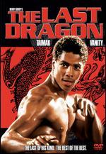 The Last Dragon - Michael Schultz