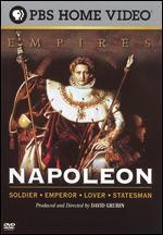 Empires-Napoleon