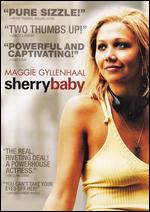 Sherrybaby - Laurie Collyer