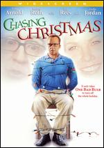 Chasing Christmas - Ron Oliver