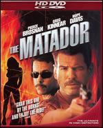 The Matador [HD]