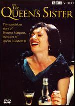 Queen's Sister, the (Dvd)