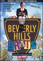 Beverly Hill Brats [Director's Cut]