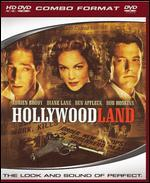 Hollywoodland [HD/DVD Hybrid]