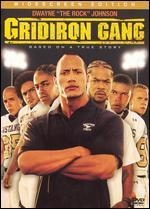 Gridiron Gang [WS]