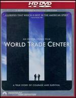 World Trade Center [HD]