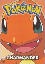 Pokemon, Vol. 9: Charmander [10th Anniversary]