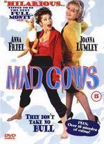 Mad Cows - Sara Sugarman
