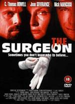 The Surgeon [Dvd]