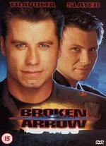 Broken Arrow [Region 2]