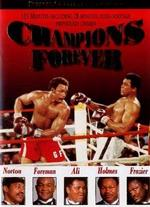 Champions Forever [1989] [Dvd]