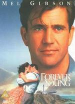 Forever Young [Vhs]