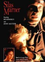 Silas Marner - Giles Foster