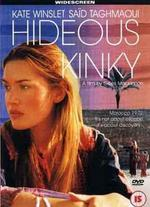Hideous Kinky: Soundtrack From the Motion Picture