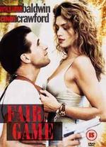 Fair Game [Dvd] [1996]