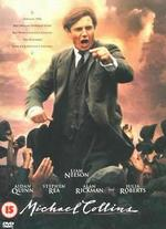 Michael Collins [Dvd] [1996]