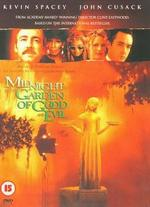 Midnight in the Garden of Good and Evil [1998] [Dvd] [1997]