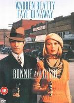 Bonnie and Clyde [WS]
