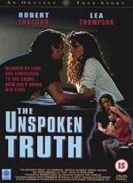 The Unspoken Truth [1995] [Dvd]