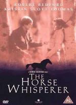 The Horse Whisperer [Dvd] [1998]
