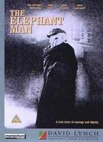 The Elephant Man [Dvd] [1980]
