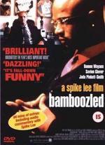 Bamboozled: Original Motion Picture Soundtrack (2000 Film)