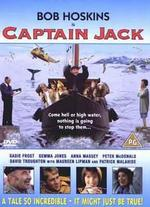 Captain Jack - Robert Young