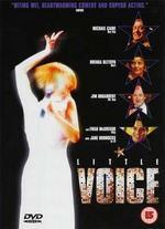 Little Voice (Region 2)