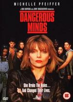 Dangerous Minds [Region 2]