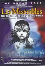 Les Miserables: In Concert - The Dream Cast - John Caird; Trevor Nunn