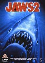 Jaws 2 [Dvd] [1978] [Region 1] [Us Import] [Ntsc]