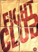 Fight Club-Two Disc Set (1999) [Dvd]
