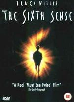 The Sixth Sense [Dvd] [1999]