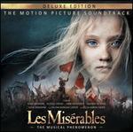 Les Miserables [2 CD] [Deluxe Edition] - Original Soundtrack