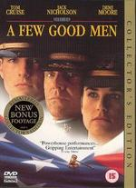 A Few Good Men [Dvd] [2002]