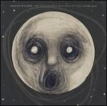 The Raven That Refused to Sing [Limited Edition] - Steven Wilson