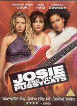 Josie and the Pussycats-Music From the Motion Picture
