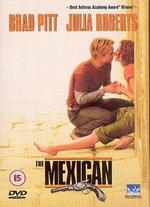 The Mexican [Dvd] [2001]