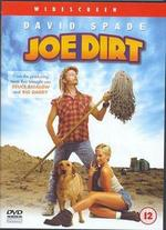 Joe Dirt [Region 2]