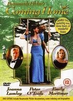 Rosamunde Pilchers Coming Home [1998] [Dvd]