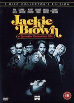 Jackie Brown [Region 2]