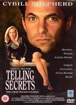 Telling Secrets [Region 2]